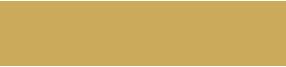 Enavlion Batagianni Logo